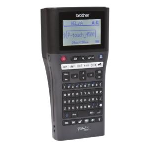 Drukarka Brother P-touch PT-H500