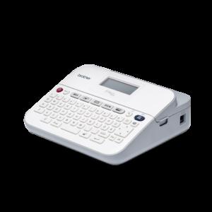 Drukarka Brother P-touch PT-D400