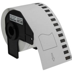 Taśma do DK-22205 (62mm x 30,48m)