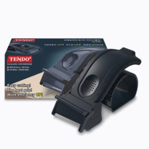 TENDO SJ-50M