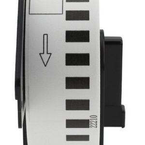 Taśma do DK-22210 (29mm x 30,48m)