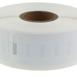 Etykieta zamiennik Dymo 11352 (25 x 54mm)