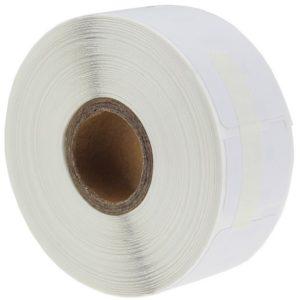 Etykieta zamiennik Dymo 11355 (19 x 51mm)