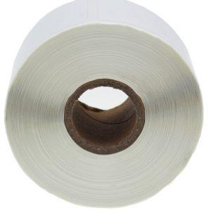 Etykieta zamiennik Dymo 11356 (41 x 89mm)