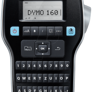 Drukarka Dymo LabelManager LM160