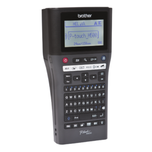 Drukarka Brother P-touch PT-H500