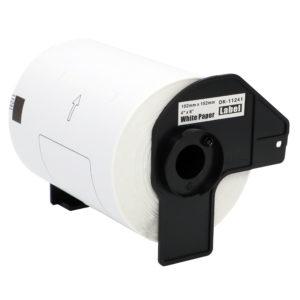 Etykieta DK-11241 zamiennik Brother DK11241 (102 x 152mm)