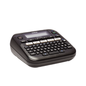 Drukarka Brother P-touch PT-D210VP