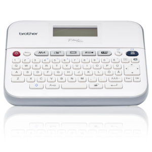 Drukarka Brother P-touch PT-D400