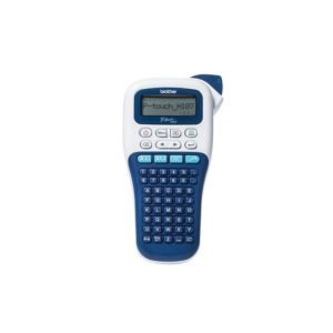 Drukarka Brother P-touch PT-H107