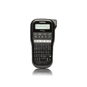 Drukarka Brother P-touch PT-H110