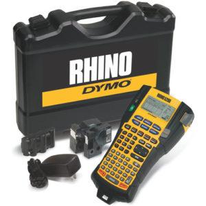Drukarka Dymo RHINO 5200