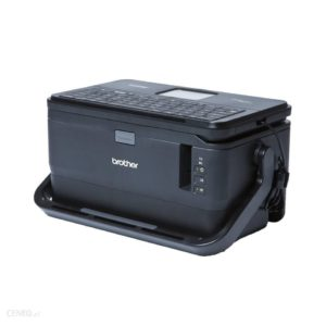Drukarka Brother P-touch PT-D800W