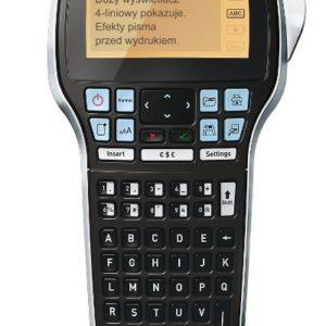 Drukarka Dymo LabelManager 420P LM420P