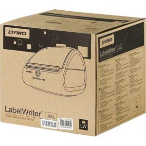 Drukarka Dymo LabelWriter LW 4XL (s0904950)
